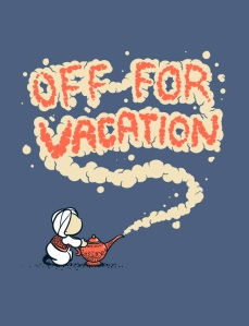 off_for_vacation
