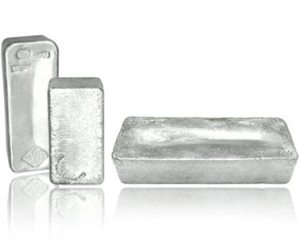 Daily Silver Forecast 19 September 2014