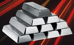 Silver forecast for 16th January 2015