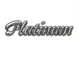 platinum updates