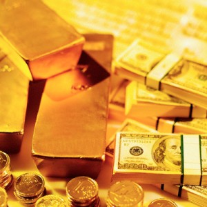 gold price outlook today