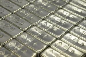 Mcx futures silver update