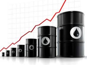 crudeoil price weekly forecast 02-07-12