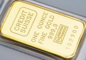 weekly gold price forecast starting from 5th may 2014