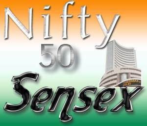 Nifty Future Analysis monday 24-07-12
