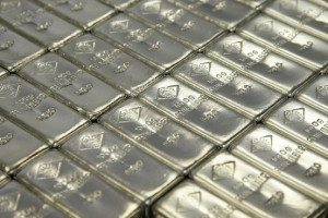silver price outlook for april 24 2014