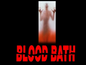 bloodbath in nifty and bank nifty