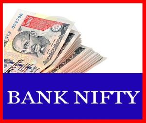 Bank Nifty levels 09th January 2015