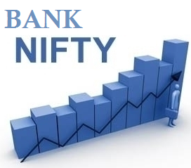 Banknifty future update 07 october 2014