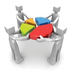 profit sharing trading plan