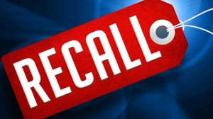 recall trading subscribers